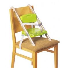 Litaf - SCAUNEL HANG-N-SEAT