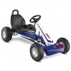 Puky - Puky Go-Cart F 1 L
