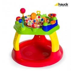 Hauck - Centru de Activitate - Play A Round