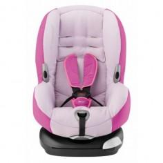 Scaun auto Maxi Cosi Priori XP Marble Pink