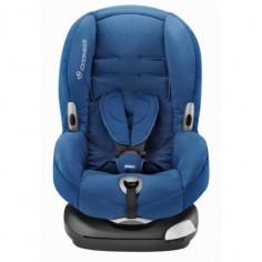 Scaun auto Maxi Cosi Priori XP Deep Blue