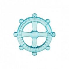 Akuku - Jucarie de dentitie Wheel-A0356