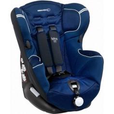 bebe confort scaun auto iseos isofix oxygen night blue. Black Bedroom Furniture Sets. Home Design Ideas