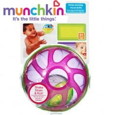 Munchkin - Bile de baie