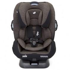 Joie–Scaun auto Isofix Every Stage FX Ember 0-36 kg