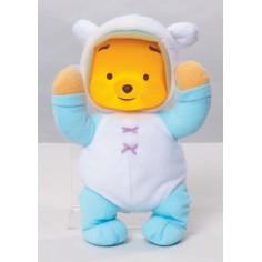 Fisher-Price - Winnie the Pooh stralucirea noptii