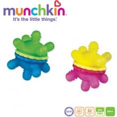 Munchkin - Jucarie de dentitie Ball