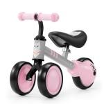 https://idealbebe.ro/cache/Kinderkraft---Bicicleta-fara-pedale-CUTIE-Pink_150x150.jpg