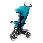 https://idealbebe.ro/cache/Kinderkraft---Tricicleta-Aston-Turquoise-6_150x150.jpg