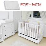 https://idealbebe.ro/cache/Mamo-Tato-Patut-Multifunctional-Paula-new-saltea_150x150.jpg