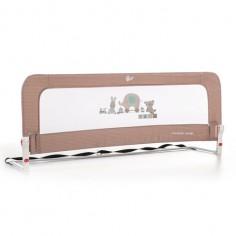Innovaciones Ms - Margine de siguranta pliabila Chocolate