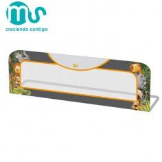Innovaciones Ms - Margine de siguranta pliabila Safari