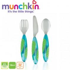 Munchkin - Set tacamuri