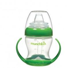 Munchkin - Cana Trainer Flexi 4L+