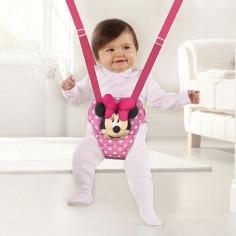 Munchkin - Jumper Bounce Minnie