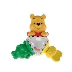 Fisher-Price - Winnie the Pooh zornaitoare