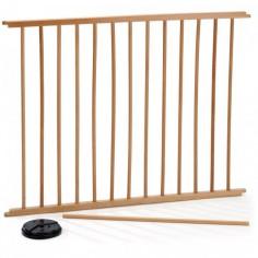 Reer - Extensie pentru poarta de siguranta Paul REER AVH99