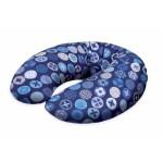 https://idealbebe.ro/cache/Perna-circle-blue_150x150.jpg