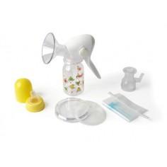 Reer - Pompa pentru san