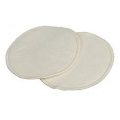 Reer - Protectii lavabile in 3 straturi pentru sani