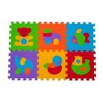 https://idealbebe.ro/cache/Puzzle-Animalute_150x150.jpg