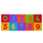 https://idealbebe.ro/cache/Puzzle-Cifre10_150x150.jpg