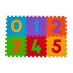 https://idealbebe.ro/cache/Puzzle-Cifre_150x150.jpg