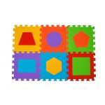 https://idealbebe.ro/cache/Puzzle-Figuri-geometrice_150x150.jpg