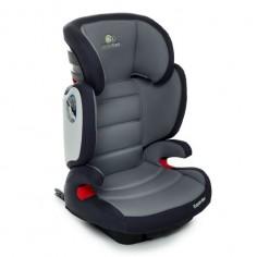 Kinderkraft - Scaun auto Expander Grey Isofix