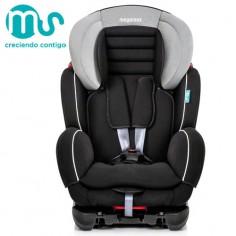 Innovaciones Ms - Scaun auto MEGAMAX Grey 9-36kg