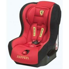 Jane - Scaun auto Ferrari Revo