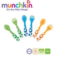 Munchkin - Set 6 tacamuri