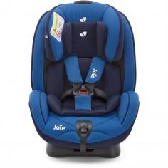 Joie-Scaun auto 0-25 kg Stages Bluebird