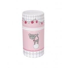 Suport termoizolant Mini Kitty