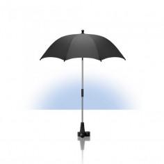 Reer - Umbreluta de soare cu protectie impotriva radiatiilor UV REER 72144.5W