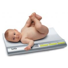 Laica - Cantar pentru bebelusi Laica PS3001