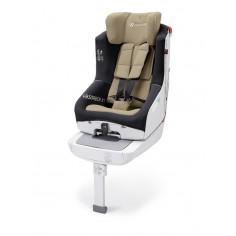 Concord - Scaun auto Absorber XT