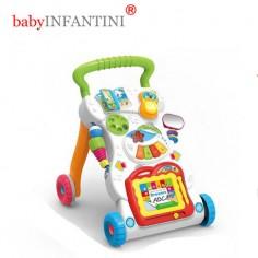 babyINFANTINI - Antepremergator Happy