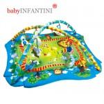 https://idealbebe.ro/cache/baby-INFANTINI-Salteluta-de-activitati-Funny-Time_150x150.jpg