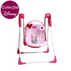 Graco - Balansoar Baby Delight - Disney Princess