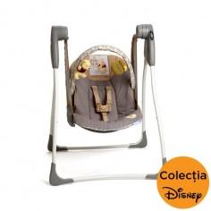 Graco - Balansoar Baby Delight - Disney Winnie the Pooh