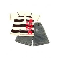 My Kids - Costumas Mini Boy