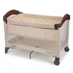 Graco - Patut Roll a Bed - Gabi