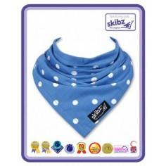 Skibz - Bavete Blue Spot