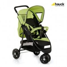 Hauck - Carucior Citi CL13 Kiwi