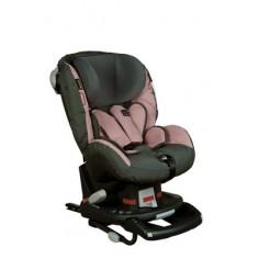 BeSafe - Scaun Auto iZi Comfort X3 ISOfix