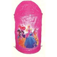 Disney - Cos jucarii Princess