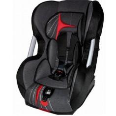 Kids im Sitz - Scaun Auto Cosmo cu Isofix