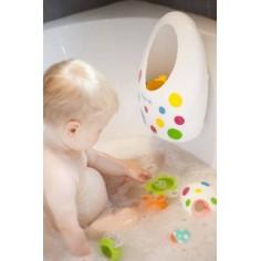 KOO-DI - Cutie pentru Jucarii de baie
