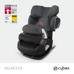 Cybex - Scaun auto cu Isofix Cybex Pallas 2 Fix